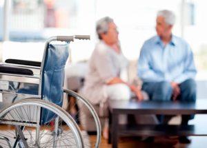 Изображение - Льготы опекунам инвалидов 1 группы 43-300x215