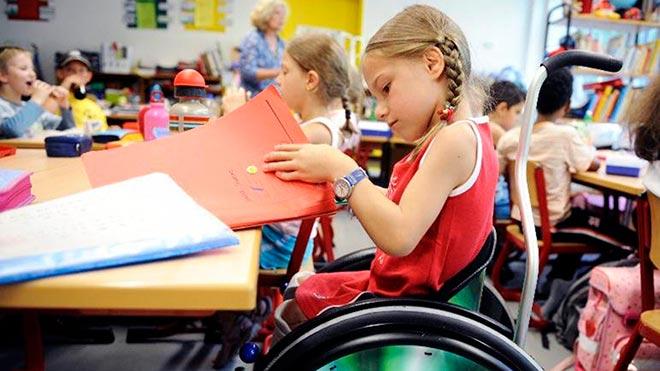 Изображение - Льготы опекунам инвалидов 1 группы 44