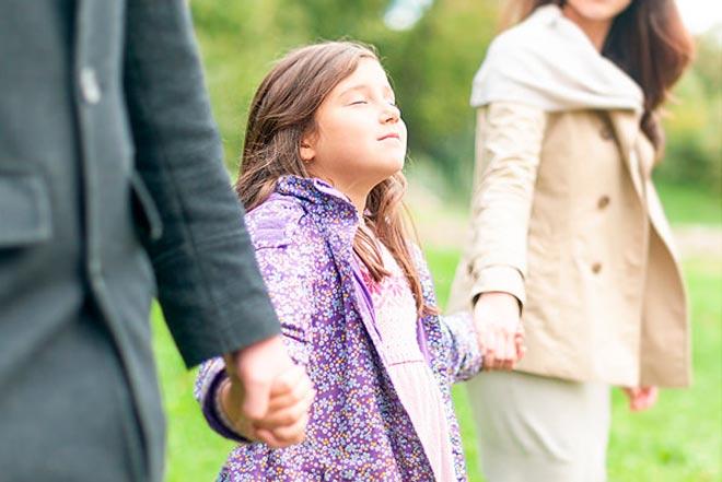 Изображение - Единовременное пособие при усыновлении ребенка 482