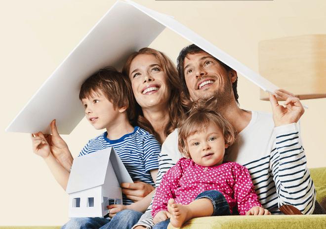 Можно ли получить кредит на льготных условиях многодетным