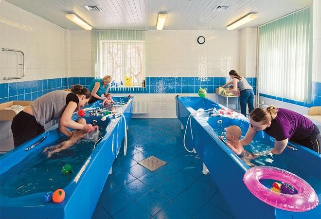 Как получить путевку в санаторий многодетным
