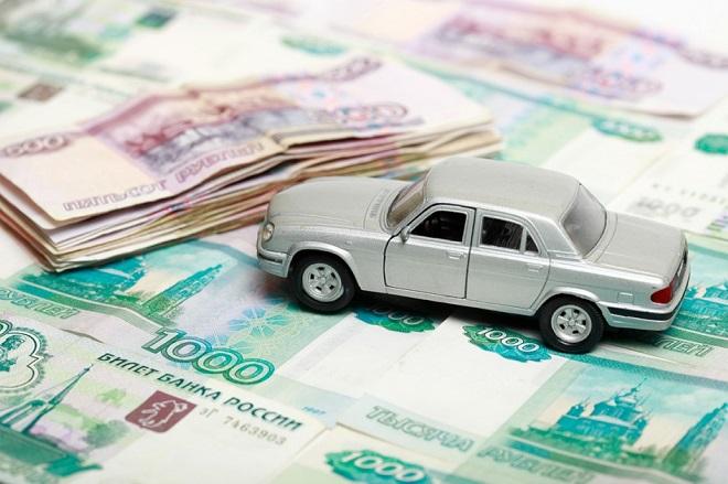 Есть ли у многодетных семей налоговые льготы
