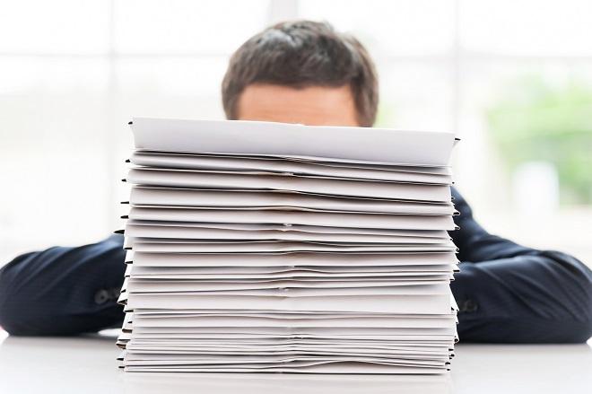 Налоговые льготы для индивидуальных предпринимателей