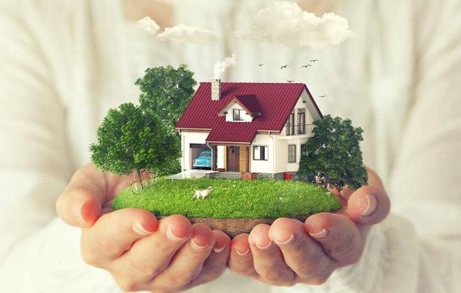 Узнать очередь на земельный участок многодетной семье