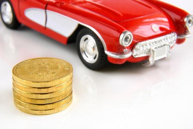 Льгота на транспортный налог для семей с тремя и более детьми