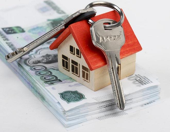 Возможность рефинансирования ипотеки на льготных условиях