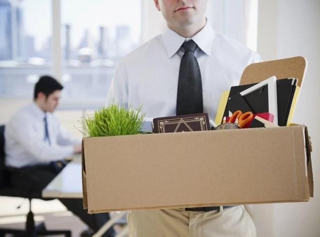 Увольнение отца с тремя и более детьми по инициативе работодателя
