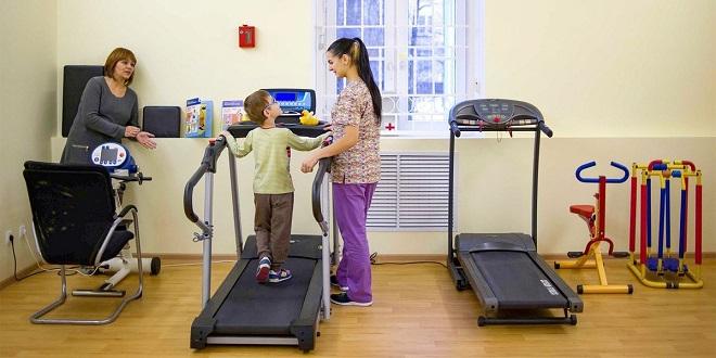 Все об индивидуальной программе реабилитации инвалидов