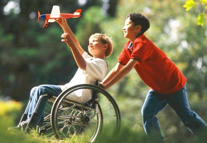 Скидки инвалидам 1, 2, 3 группы на авиабилеты
