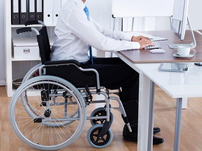 Увольнение инвалида 3 группы