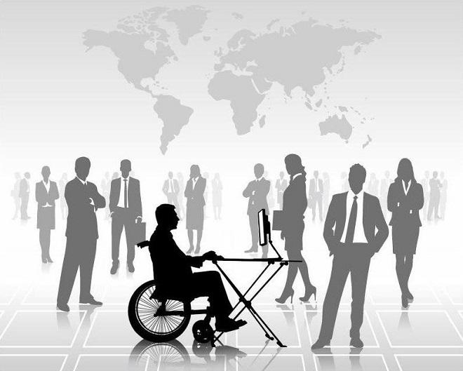 Инвалидность при злокачествееных заболеваниях