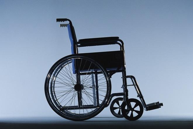 Назначение инвалидности при артрозе