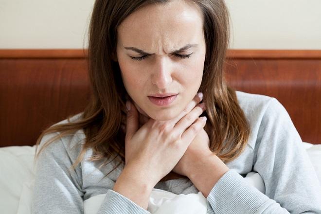 Оформление инвалидности после удаления щитовидной железы