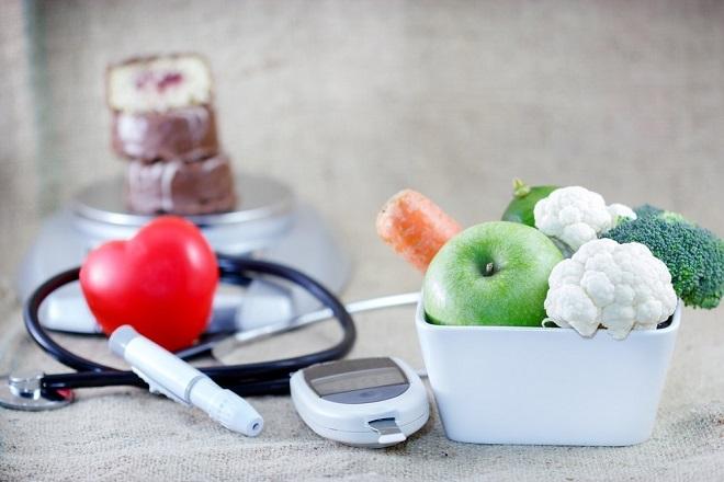 Можно ли оформить инвалидность при сахарном диабете?