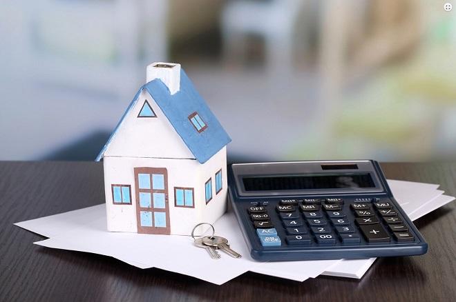 Как инвалиду взять ипотеку?