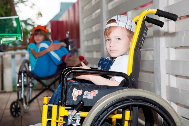 Инвалид с детства 3 группы: заболевания, условия присвоения, бессрочная группа