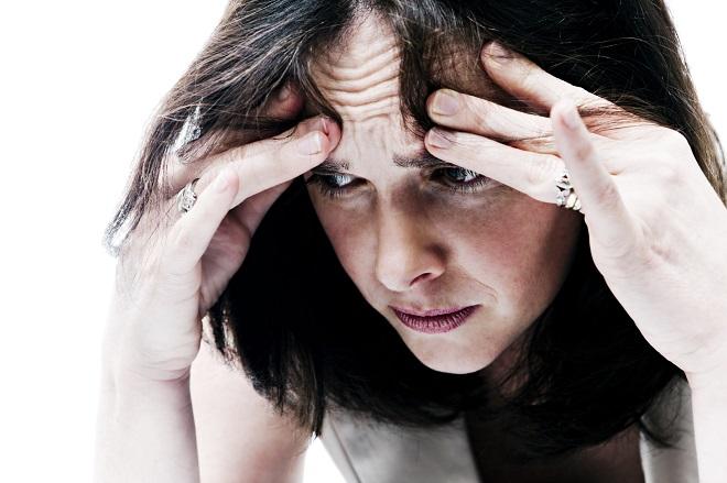 Инвалидность по психиатрии: особенности получения