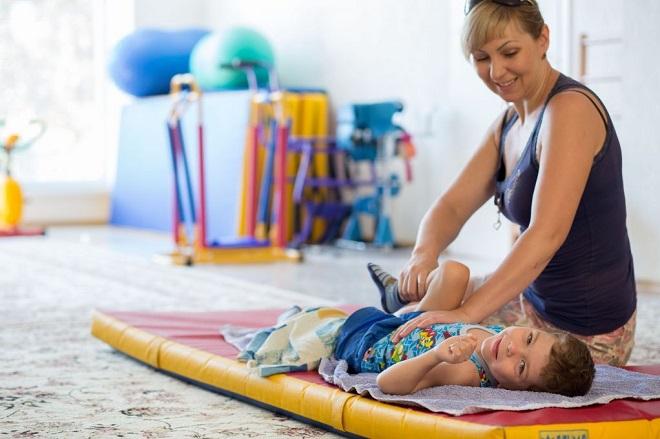 Всероссийская Организация Родителей Детей Инвалидов - ВОРДИ