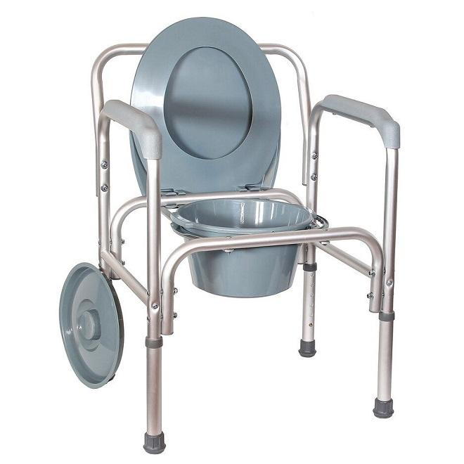 Туалеты для инвалидов