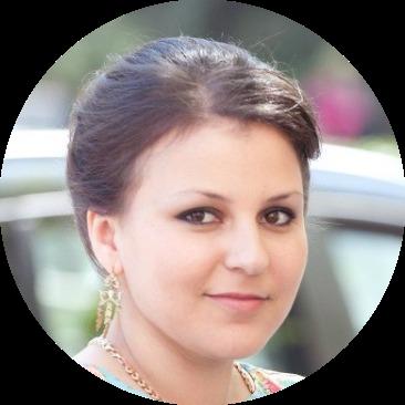 Редактор Зейналова Ляман